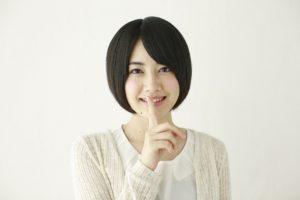 上戸彩さんの産後ボディーメイクに秘密は◯◯でした。